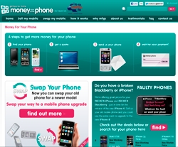 MoneyForYourPhone
